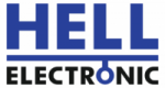 HELL ELECTRONIC